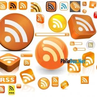 RSS Nedir? RSS Nasıl Kullanılır? Ne İşe Yarar?