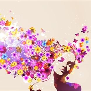 Rüyamızda Gördüğümüz Renkler Ne Anlama Geliyor