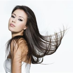 Saç Kırıklarına Doğal Saç Bakım Serumu Etkili Mi?