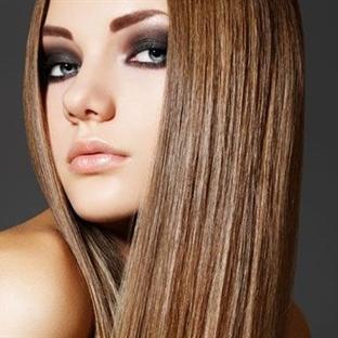 Saç nasıl düzleştirilir