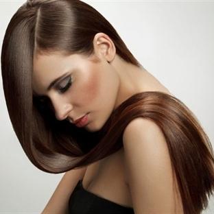 Saçınız için Argan yağı