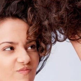 Saçlarda Matlaşmanın Sebepleri