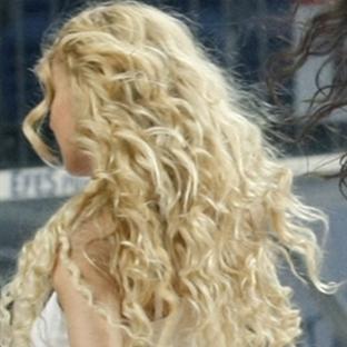 Saçlardaki kepeklere doğal çözüm
