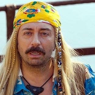 Sağ Salim 2 2014