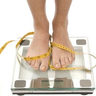 Sağlıklı Ama Hızlı mı Kilo Vermek İstiyorsunuz?
