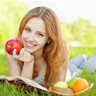 Sağlıklı Beslenmenin Temel Taşları