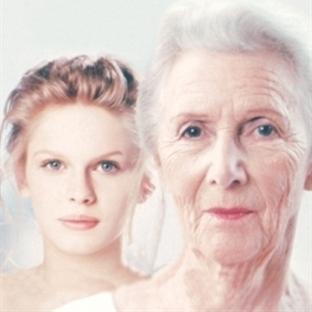 Sağlıklı biri olarak yaşlanmak