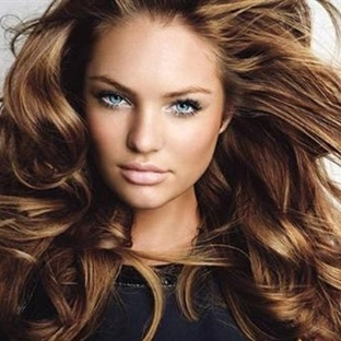 Sağlıklı saçlar için 8 öneri