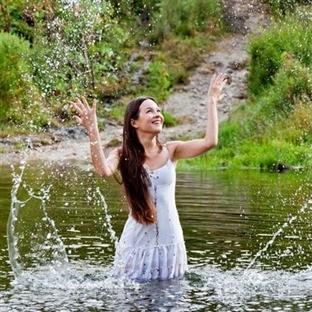Sağlıklı ve Mutlu olmanın 6 yolu