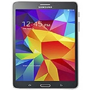 Samsung Galaxy Tab 4 7.0 Ve Samsung Galaxy Tab 4 7