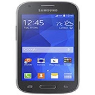 Samsung Galaxy Ace Style Ve Samsung Galaxy Ace Sty