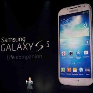 Samsung Galaxy S5 Root Yapma – SM-G900H, SM-G900R4