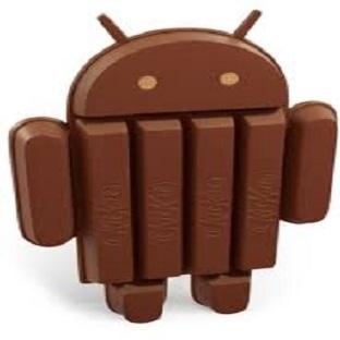 Samsung Galaxy S3 Android 4.4 Güncellemesi Hakkınd