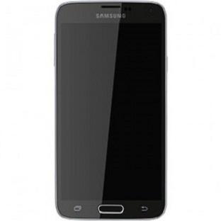Samsung Galaxy S5 Düğmeleri Tuş Ve Girişleri Hakkı