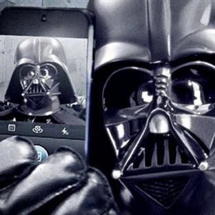 Selfie Çekmek Ruhsal Hastalık Belirtisi