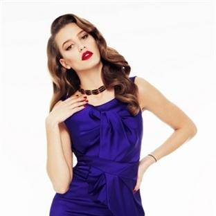 Serenay Sarıkaya Elbise Modelleri