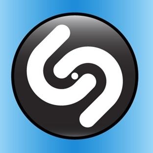 Shazam (Android, iOS, WP)