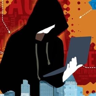 Siber Güvenlik Sempozyumu 2014