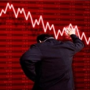 Sıkça Yapılan 5 Yatırımcı Yanlışı
