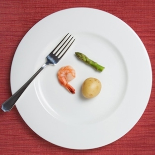 Sıkı Diyetle 'Ömrü Uzatmak Mümkün' mü?