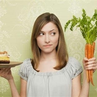 Şişmanlatan 10 diyet efsanesi