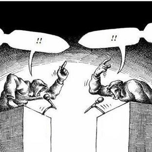 Siyasette Hep Kazanmanın Formülü