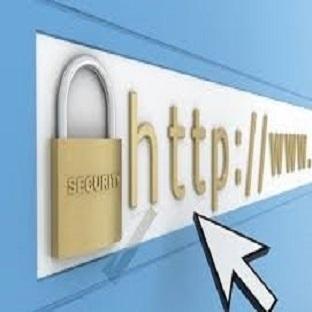 Sizce VPN Güvenli Mi?