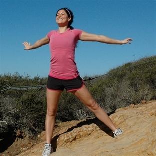 Spor Yaparak Zayıflamak İsteyenlere Öneriler
