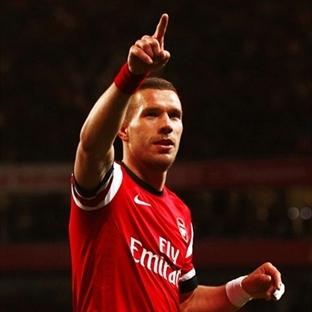 İstemek Üzerine: Arsenal 3-1 West Ham United