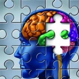 Stres Kime Migren, Kime Bel Ağrısı Oluyor?