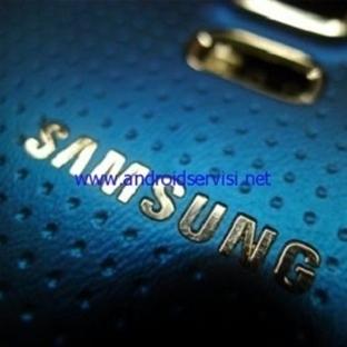 Su Geçirmez Samsung Galaxy S5 Mini Yolda