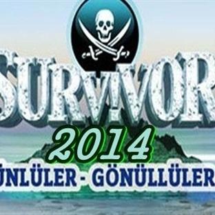 Survivor'da Yeni Kural, Yeni Düzen