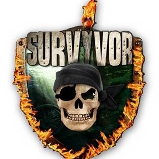 Survivor Yarışması ve Takım Çalışması
