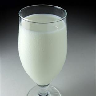 Süt Satarak Para Kazanın