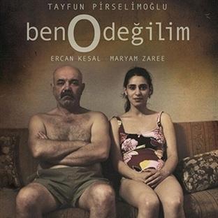 Tayfun Pirselimoğlu Röportajı