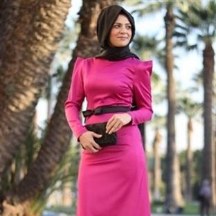 Tesettür Abiye Elbise Modelleri Tesettür Giyim