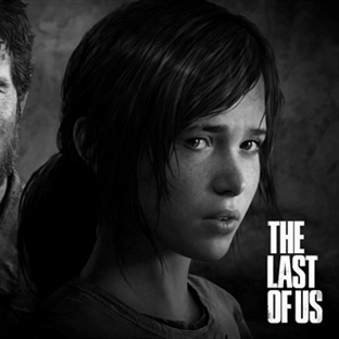 The Last of Us: Remastered'in Çıkış Tarihi