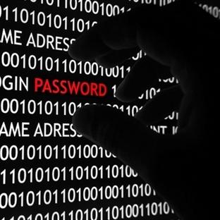 Türk Hackerler İş Başında!