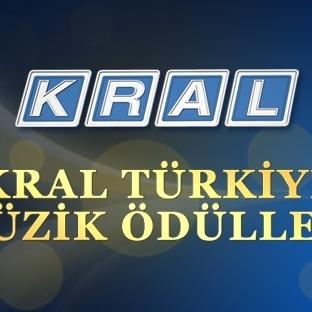 """Türkiye """"Gezegen"""" Ödülleri"""