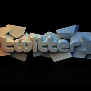 Twitter Ofis Açmakla İlgili Kararını Açıkladı!