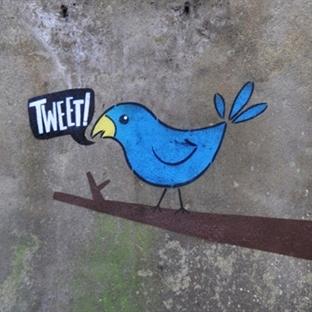 Twitter yasağı kaldırıldı!