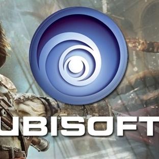 Ubisoft En Çok Satan Serilerini Açıkladı