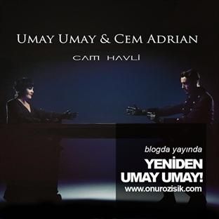 UMAY UMAY GERİ DÖNDÜ!