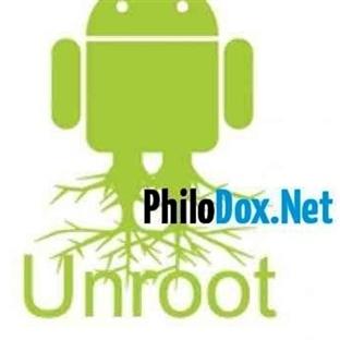 Unroot Android Nasıl Yapılır?