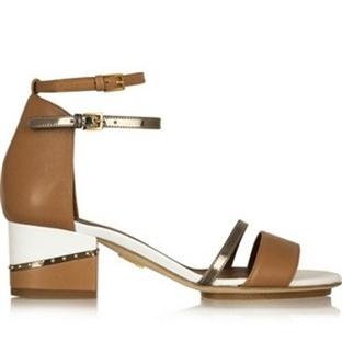 Valentino Ayakkabı Modelleri