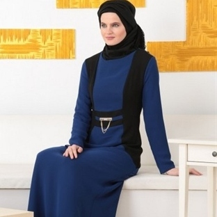 Wb Collection Tesettür Giyim