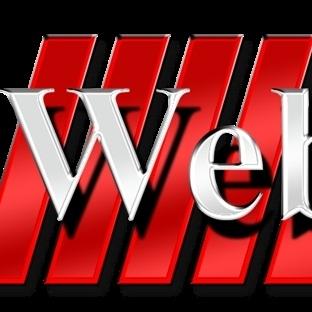 WebteGez Tanıtım Videomuzu Çektik. Nasıl Olmuş?