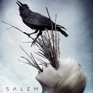 WGN America'dan Yeni Dizi : Salem