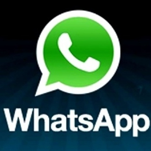 Whatsapp'ın Tahtı Sallanıyor!
