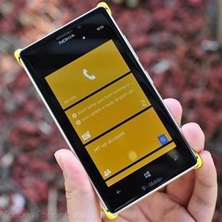 Windows Phone 8.1 İle Gelecek Yeni Özellikler